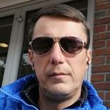 Vitaliokas from Ramsgate   Man   45 years old   Scorpio