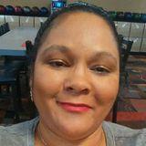 Nichole from Millsboro | Woman | 37 years old | Aquarius