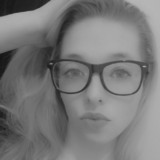 Laurakyliandzh from Saint-Omer | Woman | 31 years old | Cancer