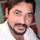 Aju from Khopoli | Man | 24 years old | Aries
