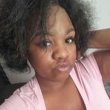 Lisa from Besancon | Woman | 29 years old | Scorpio