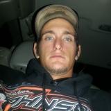 Austinw from Sturgis | Man | 32 years old | Taurus