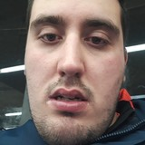 Jorge from Gijon | Man | 24 years old | Virgo
