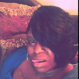 Keisha from Suffolk   Woman   41 years old   Aquarius