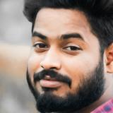 Raj from Bhubaneshwar | Man | 23 years old | Cancer