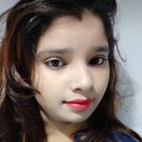 Rahul from Bhubaneshwar | Woman | 31 years old | Gemini
