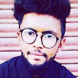 Badshah from Ladnun | Man | 22 years old | Capricorn