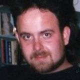 Thelocalatlajo from Battle Creek | Man | 41 years old | Gemini