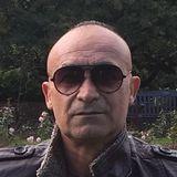 Yasin from Brixton | Man | 53 years old | Capricorn