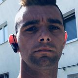 Xyzhamburg from Alsterdorf | Man | 35 years old | Libra