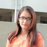 Nik from Poona | Woman | 29 years old | Gemini