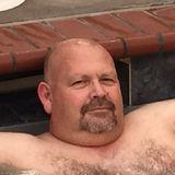 Casual from Santa Rosa | Man | 56 years old | Libra