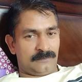 Johny from Gurgaon | Man | 35 years old | Cancer