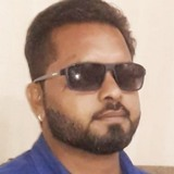 Ashok from Sehore | Man | 33 years old | Gemini