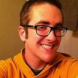Brettk from Fort Atkinson | Man | 35 years old | Pisces