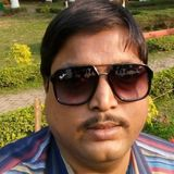 Prosenjit from Indian River   Man   42 years old   Capricorn