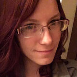 Alynn from Appleton | Woman | 27 years old | Gemini
