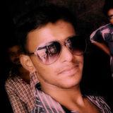 Rahmanang from Rasipuram | Man | 27 years old | Pisces