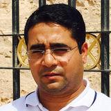 Loveraj from Sharjah | Man | 39 years old | Taurus