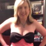 Amanda Nicole from Apopka   Woman   34 years old   Cancer