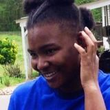 Ne from Tupelo   Woman   26 years old   Aquarius
