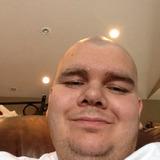 Jon from Mitchell | Man | 32 years old | Leo