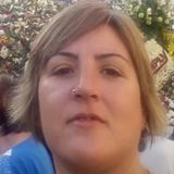 Luna from Zaragoza | Woman | 44 years old | Pisces