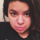 Saddhajade from Antioch | Woman | 29 years old | Libra