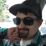 Jbaklivin looking someone in Alaska, United States #5