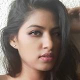 Dish from Ahmadabad | Woman | 26 years old | Gemini