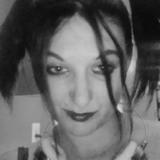 Chani from Jewett City | Woman | 31 years old | Taurus
