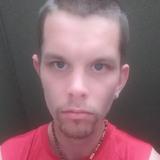 Knynedabeast from Petersburg | Man | 27 years old | Sagittarius