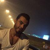 Casey from Abu Dhabi | Man | 40 years old | Scorpio