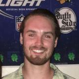 Charlie from Elmhurst | Man | 25 years old | Taurus