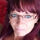Jeanny from Dessau | Woman | 51 years old | Aquarius