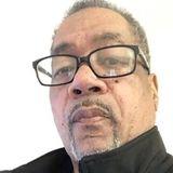 Hotguyt from East Orange | Man | 59 years old | Gemini