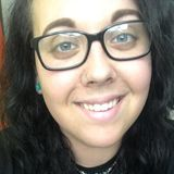 Mel from Elyria | Woman | 26 years old | Pisces