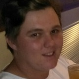 Terry from Hervey Bay | Man | 19 years old | Aries