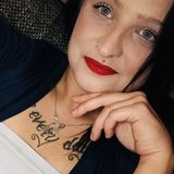 Jeay from Bochum   Woman   28 years old   Aquarius