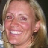 Cheryl from Ladue | Woman | 55 years old | Aries