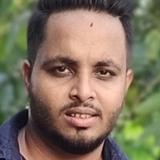 Monaj from Guwahati | Man | 25 years old | Scorpio