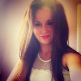 Chelsea from Nuneaton | Woman | 25 years old | Gemini
