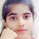 Sarita from Kalyan | Woman | 21 years old | Pisces