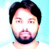 Giri from Huvinabadgalli   Man   29 years old   Libra