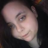 Tabbi from Bedford | Woman | 26 years old | Virgo