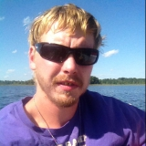 Luke from Ramsey | Man | 29 years old | Cancer