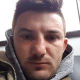 Stefan from Camden Town | Man | 29 years old | Sagittarius