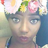 Neka from Byhalia | Woman | 31 years old | Aquarius