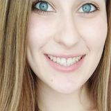 Natalierose from Westford | Woman | 22 years old | Cancer