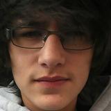 Dootan from Yorkton | Man | 23 years old | Gemini